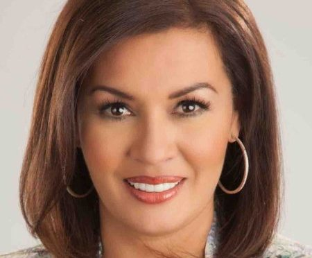 Univision S.F. Secures A New News Anchor