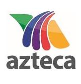 IMMIGRANT ARCHIVE PROJECT PARTNERS WITH AZTECA