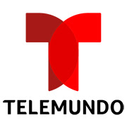 Hispanic eSports Digital-Only Channel Launched By Telemundo