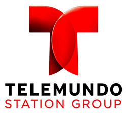 Sarabia Secured As 'Telemundo 60' Leader
